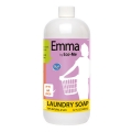 LAUNDRY SOAP: Emma by Eco-Me