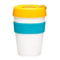 Keep Cup Rocker Neutral - Reusable cups
