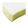 EcoForce Plastic Recycled Super Absorbent Bathroom Sponge Scourer