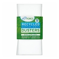EcoForce Dusters (10 pcs)