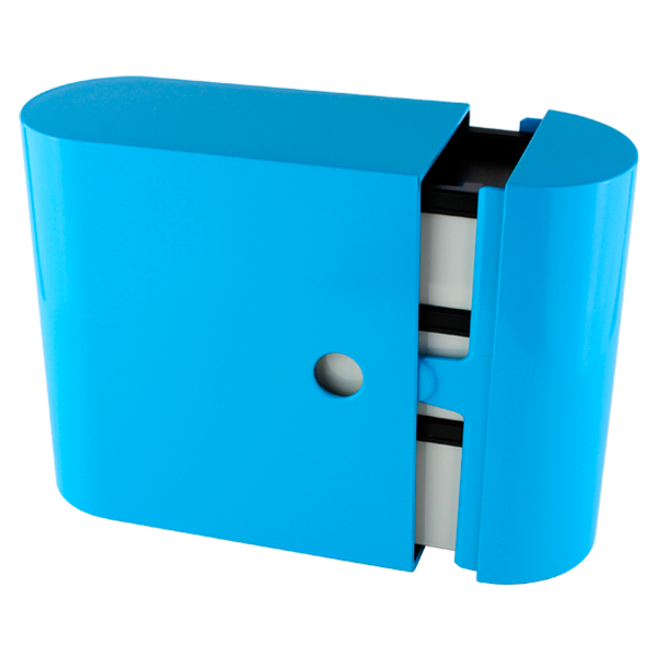 bento colors lunch box singapore eco friendly green recyclable reusable. Black Bedroom Furniture Sets. Home Design Ideas