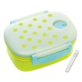 Air-tight Vacuum-seal Lunch Box (Medium)