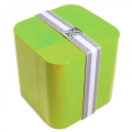 Bento Cube Lunch Box