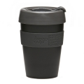 Keep Cup Rocker Dark - Reusable cups